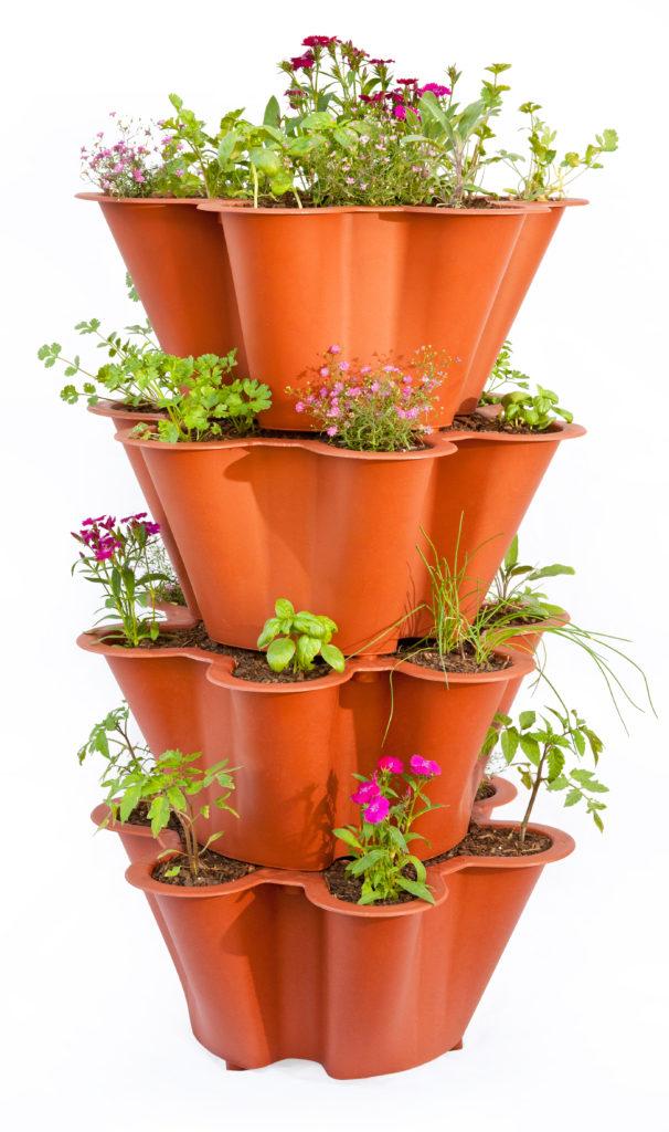 easygrow planter